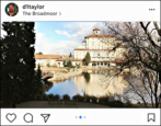 how to post photo gallery album instagram video collection