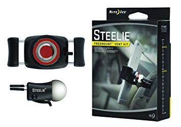 nite ize steelie freemount kit