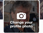 how to change your twitter profile photo picture photograph profile