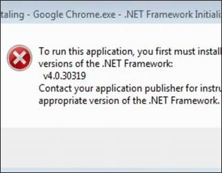 Beware: Betaling Google Chrome is Malware! - Ask Dave Taylor