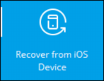 drfone ios data recovery toolkit for windows mac