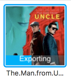 wondershare tunesgo copying movie man from uncle progress bar