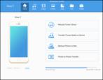 wondershare tunesgo for mac windows android ios itunes alternative