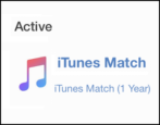 how to stop cancel kill quit itunes match apple