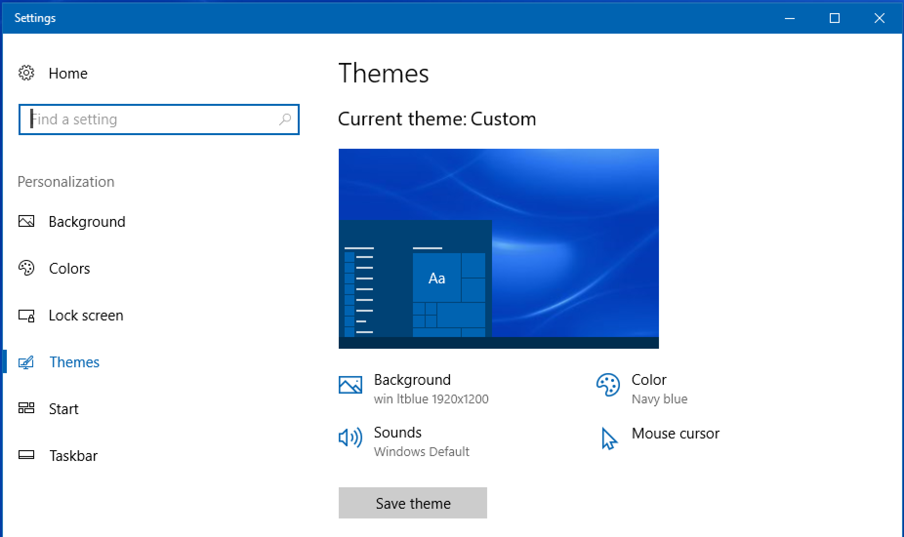 Restore Missing Recycle Bin in Windows 10? - Ask Dave Taylor