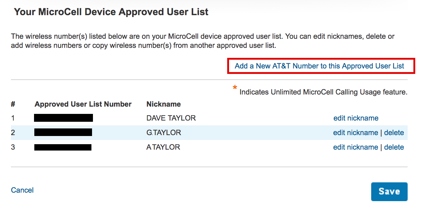 AT&T Customer Service Phone Number, Reviews.