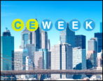 ce week nyc new york 2017 conference report