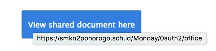 phishing site from malaysia dropbox