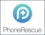 recover failed ios ios11 iphone ipad upgrade update phonerescue