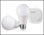 sengled element home classic smart led bulb review iot