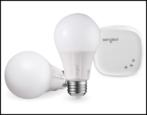 sengled element home classic smart led bulb review iot