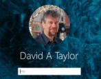 change login account user name windows 10 win10