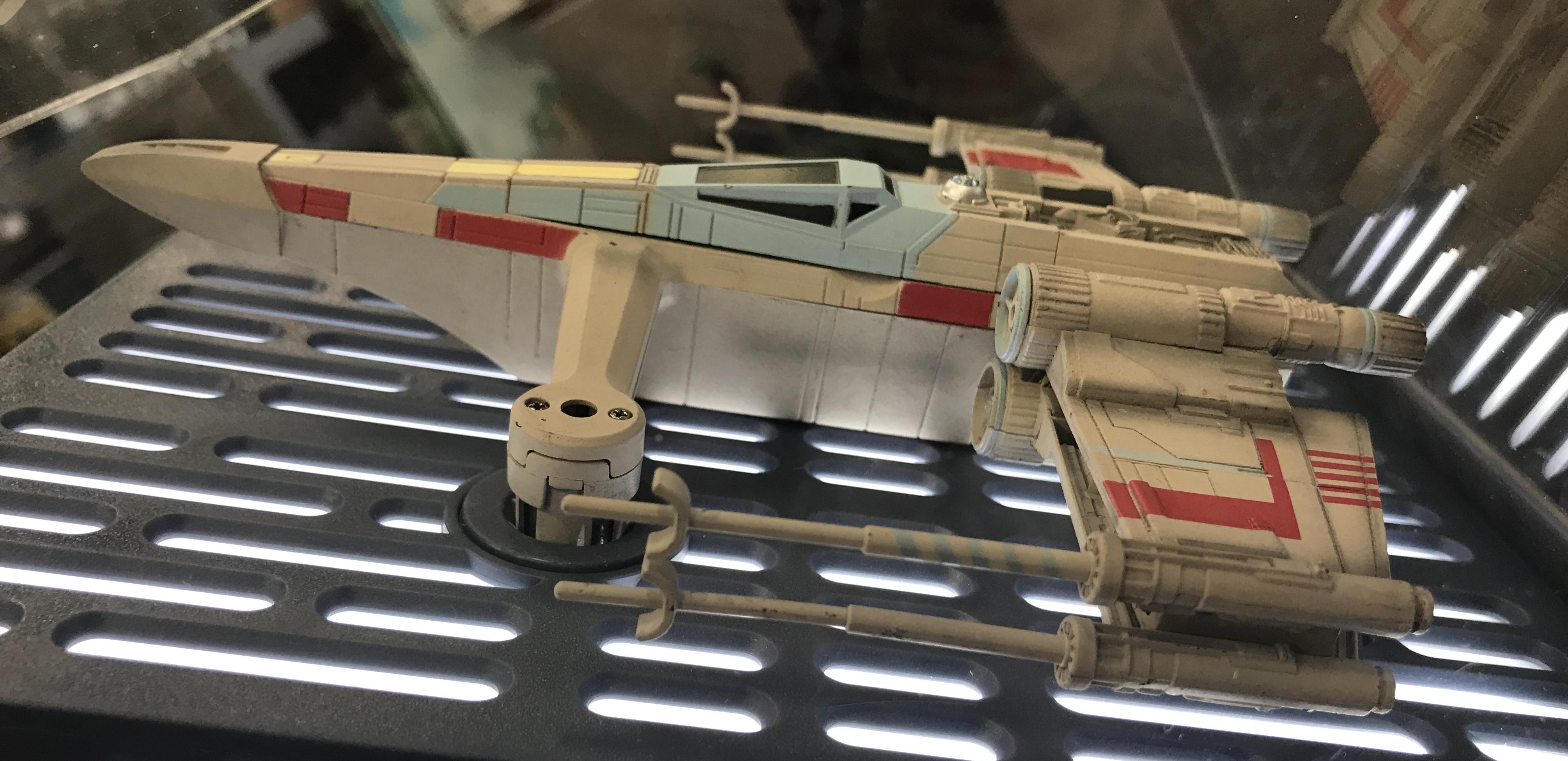 propel star wars drones @ best buy