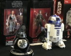 best buy star wars force friday sphero propel droids drones