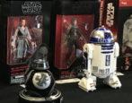 best buy star wars force friday sphero propel droids drones