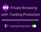 private browsing how to tutorial firefox linux