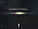 siri working on macos x imac macbook weather