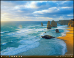 restore desktop icons images windows 10 win10