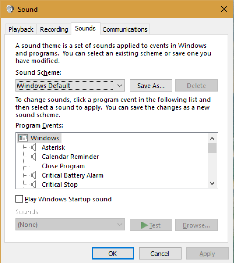 How Do I Mute All Sounds in a Windows System? - Ask Dave Taylor