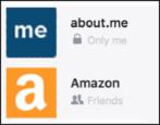 delete revoke permission facebook account access apps sites
