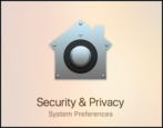 change sleep password settings mac imac macos x