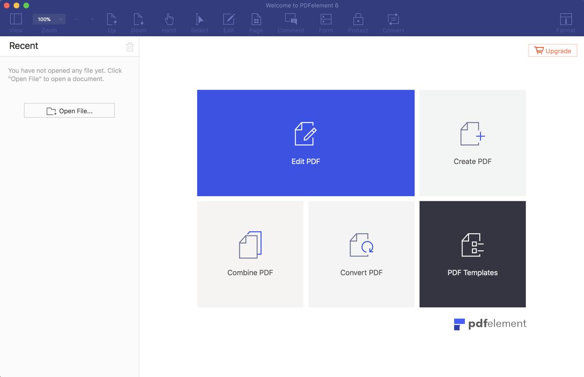 pdf elements for mac