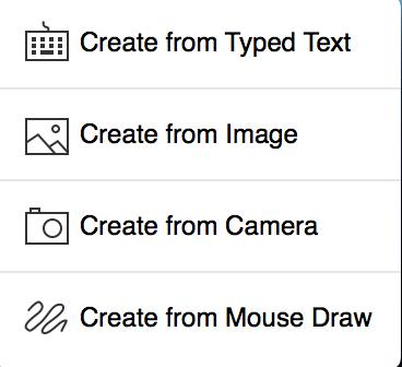 how to add digital signature - pdf element 6