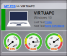 get started pc matic pcmatic pc pitstop malware antivirus