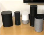 sonos one review analysis