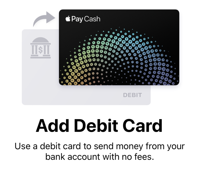 How Do I Send Money With Apple Pay Cash?