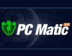 interview q&a pcmatic pc pitstop head of cybersecurity