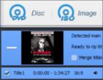 rip dvds windows mac dvd ripper platinum