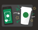 download app store apps programs android starbucks