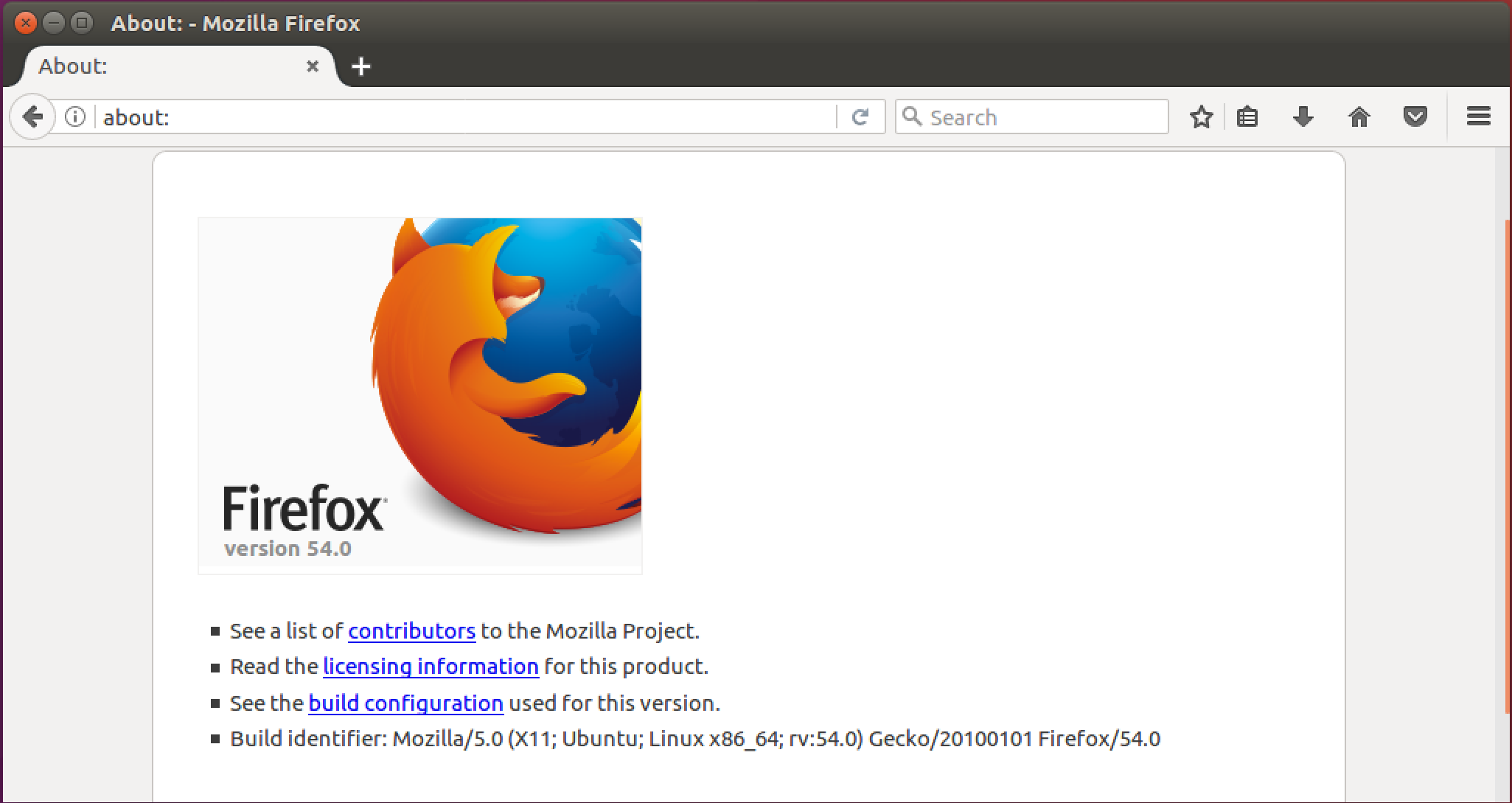 Running the latest version of Firefox? - Ask Dave Taylor