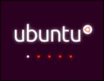 install run ubuntu linux mac vmware fusion