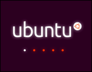 Install Ubuntu Linux in VMware Fusion on the Mac? - Ask Dave