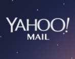 customize ymail yahoo mail theme appearance