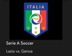 stream sports soccer android tablet phone slingtv sling tv