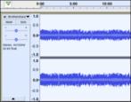 save mp3 audio file selection subset, audacity windows mac
