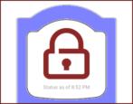 update firmware schlage sense touchscreen deadbolt firmware