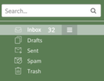xfinity webmail themes colors