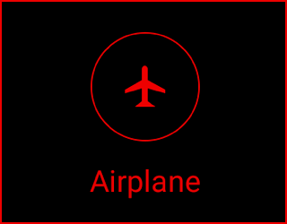 Enable Android Airplane Mode With A Tap Ask Dave Taylor