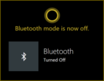 disable turn off bluetooth windows 10 win10