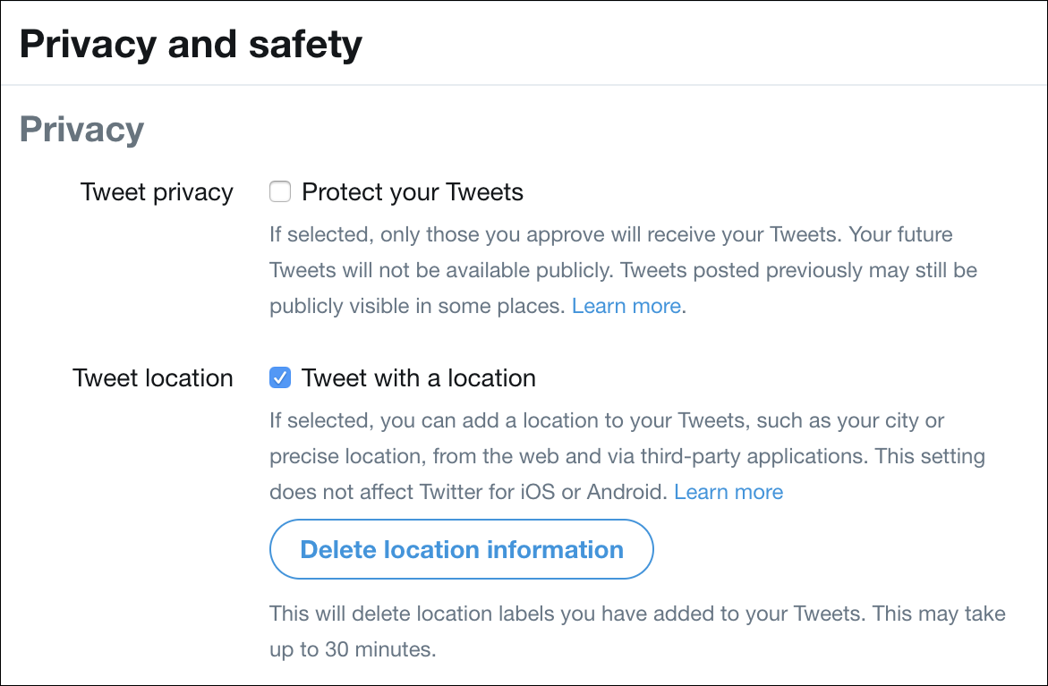 twitter-privacy-settings-3 - Ask Dave Taylor