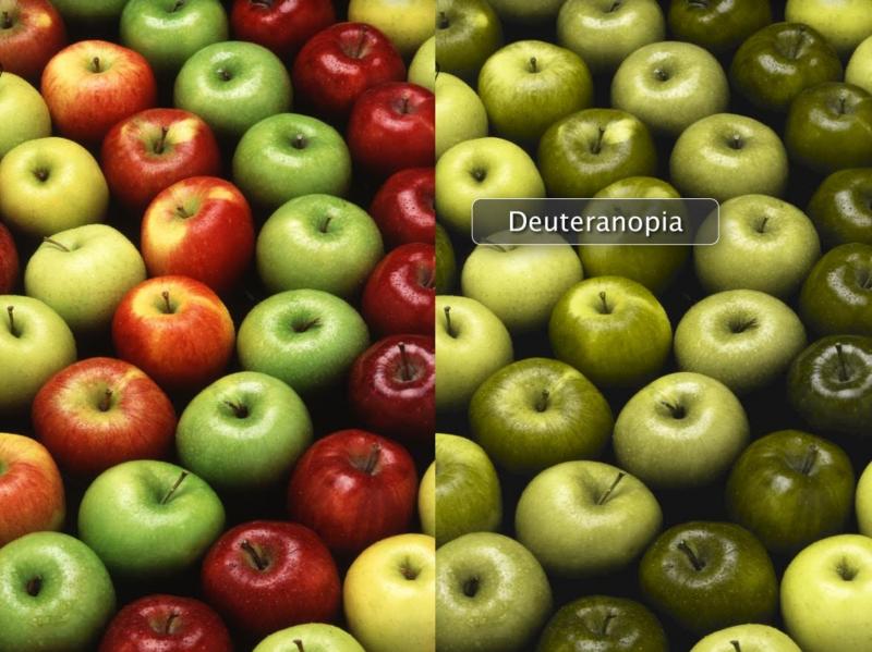 deuteronopia-apples