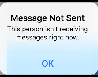 How do I block someone on Facebook Messenger? - Ask Dave Taylor