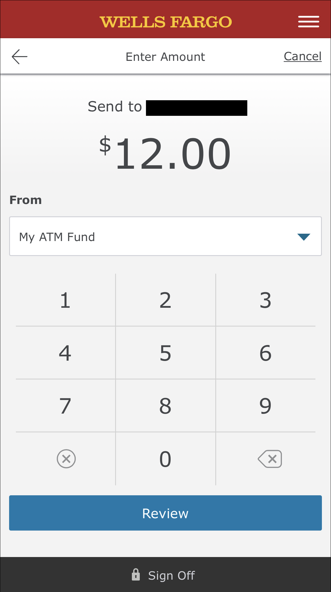 How do I use Zelle to pay my friend? - Ask Dave Taylor