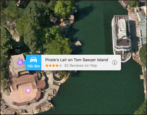 apple maps get started basics how to use