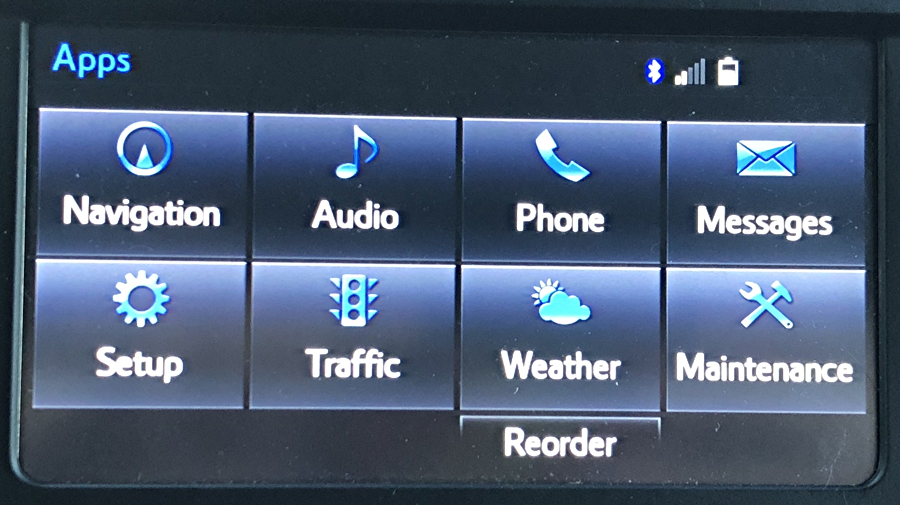 Remove Bluetooth Phone Connection from Toyota? - Ask Dave Taylor