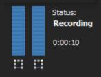 record audio stream soundcard windows 10 win10